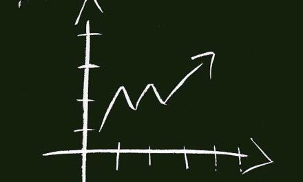 Es gibt Statistik ..und es gibt Corona-Statistik – Statistik-Kunde wider den Horror