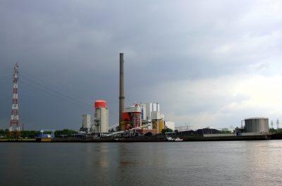 Erneuerbare Energie ist kein Allheilmittel