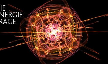Infraschall – der Bumerang der Energiewende
