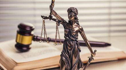 Energie und Gerechtigkeit