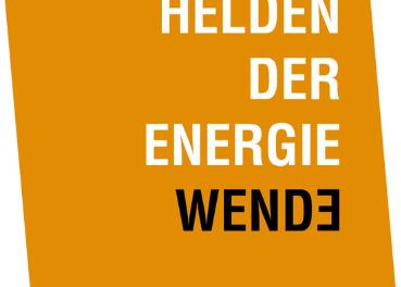 Helden der Energiewende