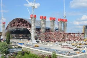 10 Jahre nach Fukushima, 35 Jahre nach Tschernobyl