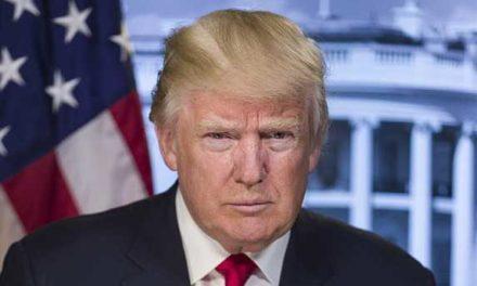 Update – Gemeinsame Erklärung der G7 durch Präsident Trump versenkt