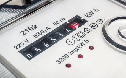 Die Verschlimmbesserung der Stromversorgung