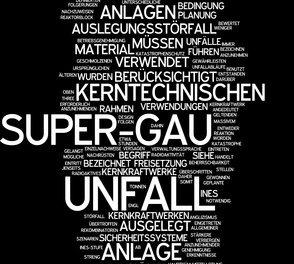 Nachgerechnet: Ist ein Super-GAU bezahlbar?