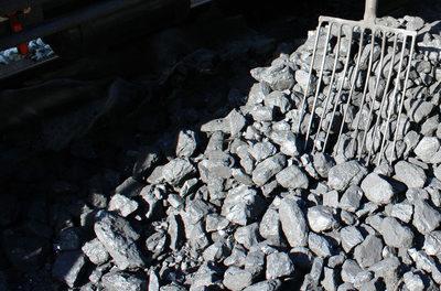 Rundbrief der GWPF: Neue Kohle-Revolution könnte alles ändern: Der Kohle-Boom der neuen Generation