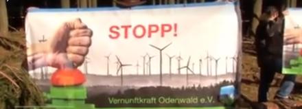 Deutschland: Anti-Windkraft-FDP bricht die Vorherrschaft der Grünen in Nordrhein-Westfalen