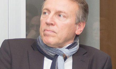 """Moralischer Bankrott: ARD """"Energieexperte"""" Jürgen Döschner lügt hemmungslos die """"Vergasung von 10.000 Unschuldigen"""" herbei!"""