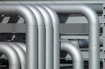 Deutschland sollte sich für Öl-Lieferungen aus den USA bedanken!