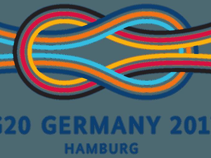 G20-Flop: Klimapolitik und die englische Sprache
