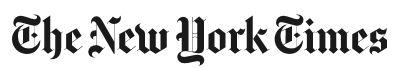 Was Trump tatsächlich der New York Times zur Globalen Erwärmung gesagt hat