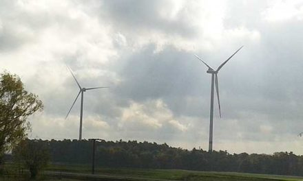 Eigenschaften der Windenergie: Solide Gründe dafür und dagegen