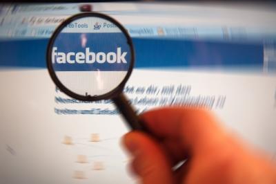 «Big Tech» torpediert die freie Meinungsäusserung