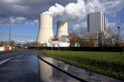 Die Sünden der Emissionsreduzierer