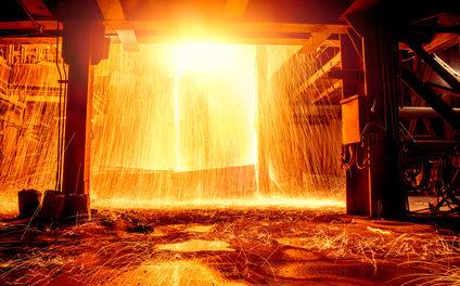 Thyssen-Krupp: Deutschland wird kohlenstoffbefreit!