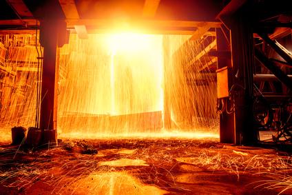 Energiewendefolgen: Erste Industriebetriebe verlassen Deutschland