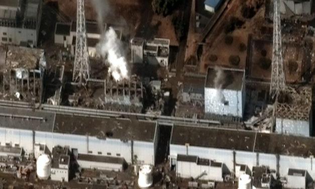 Fukushima: Hysterie hat mehr Menschen umgebracht als die Kernschmelze
