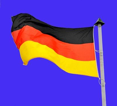Deutschland wird seine Ziele bzgl. globaler Erwärmung wohl nicht erreichen…