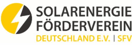 An Martin Schulz, Klimaalarm: Die Brandenburgische Ministerin Diana Golze…
