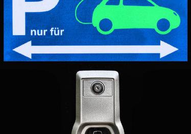 Das Elektro-Wunderland Deutschland
