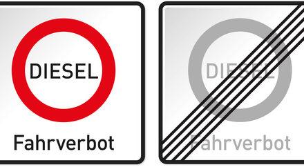 EuGH verurteilt den deutschen Staat wegen Luftverschmutzung