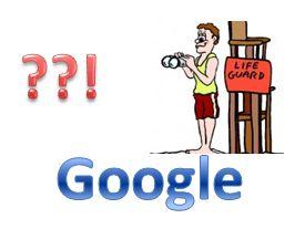 Durchgesickerte Information zeigt Googles Willen zur politischen Einflussnahme