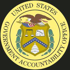 Der US Rechnungshof schließt sich der Debatte über die globale Erwärmung an