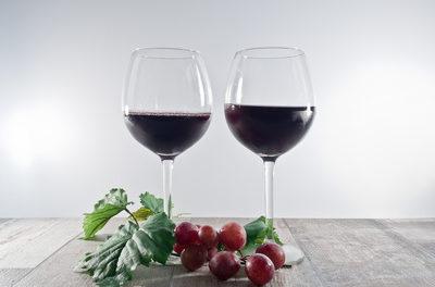 Der Frankenwein wird teurer, weil sich das Klima zurückwandelt