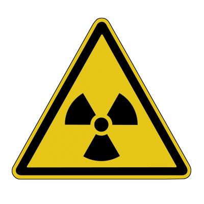 Endlager, Radioaktivität, Wissenschaft