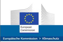 Die EU gibt rund 680 Mio Euro für ein CO2-Abscheidungsprojekt aus – das nicht realisiert wird!