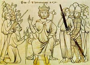 Wissenslücke schließt sich: Die Mittelalterliche Wärmeperiode auf der Südhalbkugel