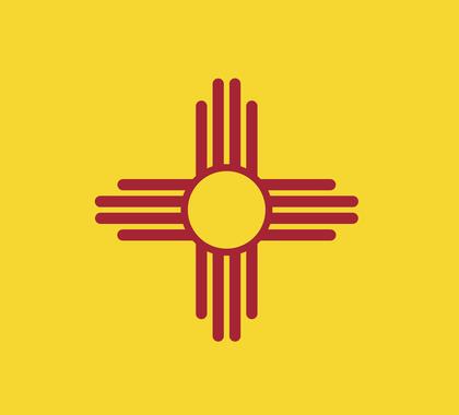 Klima-Kriegsfront erreicht Schulen in New Mexico