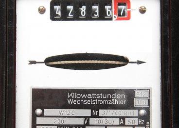 Corona-Hysterie: höherer Stromverbrauch durch Quarantänemaßnahmen führt zu höheren Preisen
