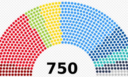 EU-Klimakonsens zerbrochen: Mitte-Rechts-Parteien lehnen politische Vorschläge der Links-Grünen ab