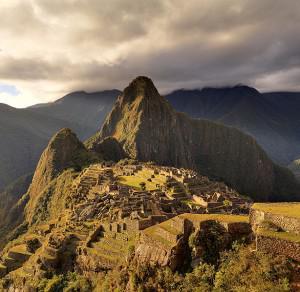 Und ist es Wahnsinn, so bekommt er zunehmend Methode. Zur Klage: Armer, peruanischer Bauer gegen RWE (Teil 2)
