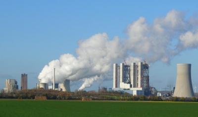 Deutschland soll Braunkohlestrom-Exportland werden