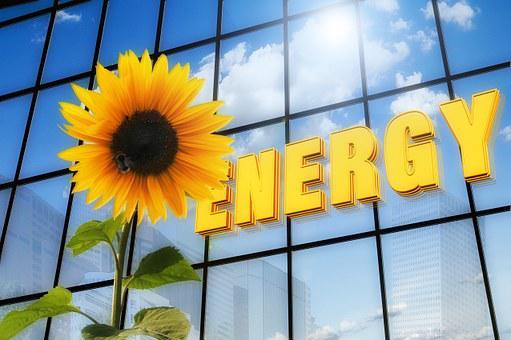 Der Selbstversorger und die Energiewende