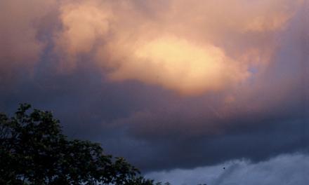 Durchbruch in der Klimaforschung: So lässt die Sonne die Wolken tanzen