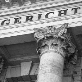 Deutsche Umwelthilfe (DUH): Gescheiterte Klage in Düsseldorf