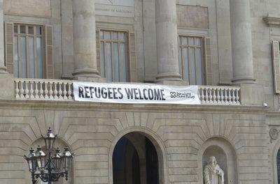 """""""Globale Erwärmung bringt mehr """"Flüchtlinge"""" hervor"""" – dieser Studie glauben nur Aktivisten"""