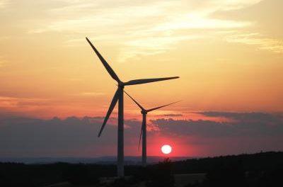 Amerikas Windindustrie jault auf – die Republikaner wollen die grünen Subventionen beschneiden