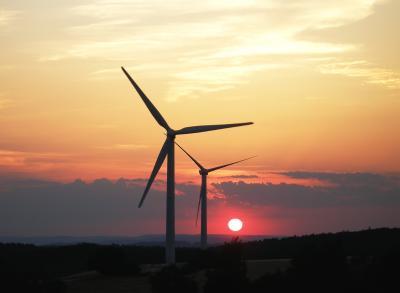 Die erneuerbare Enttäuschung – Windkraft ist schlimmer als nutzlos