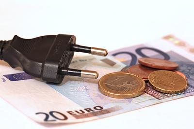 Deutschland hat in Europa einen neuen Spitzenplatz erklommen – beim Strompreis