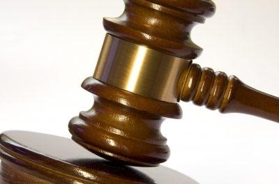 Richter wies Verleumdungsklage ab, eingereicht gegen einen Skeptiker der globalen Erwärmung