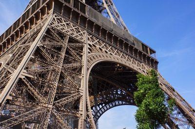 Das US – Außenministerium hält Dokumente zum Pariser Klimavertrag zurück