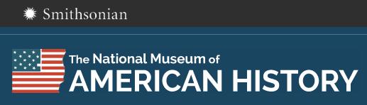 Petition der Wissenschaftler: American Museum of Natural History sollte gegenüber ,Klimawandel'-Agitatoren nicht nachgeben