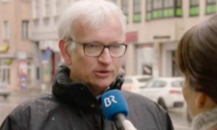 SELBSTBEDIENER:  Wie die Deutsche Umwelthilfe vom Staat gefüttert wird.