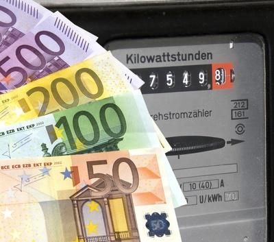 """Die Lösung des EEG-Problems wurde von der EU gestartet – Energie (in Deutschland) immer teurer zu machen, bis sie niemand mehr """"benötigt"""""""