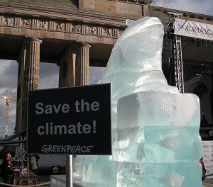 Colorado lehnt Immunität für Aktivisten ab