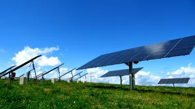 Batterien sind kein nachhaltiges Backup für Wind und Sonne – Teil II, Sicherheit, Gesundheit und Kosten